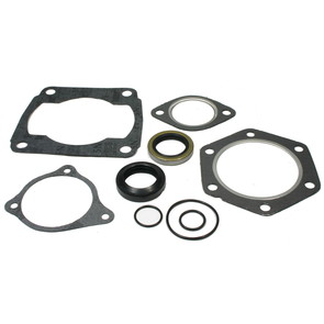 811806 - Polaris ATV Complete Gasket Set with oil seals