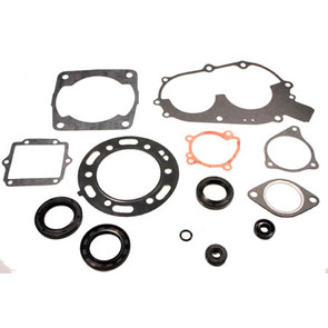 811808 - Polaris ATV Complete Gasket Set with oil seals