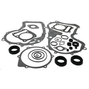 811827 - Arctic Cat ATV Complete Gasket Set with oil seals