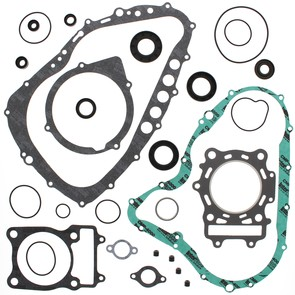 811828 - Arctic Cat ATV Complete Gasket Set with oil seals
