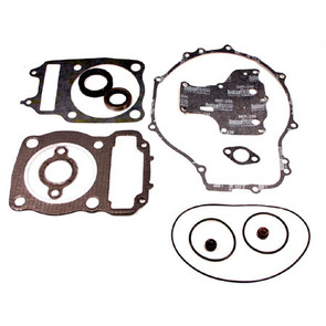 811836 - Polaris Complete ATV Gasket Set with oil Seals