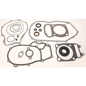 811838 - Polaris Complete ATV Gasket Set with oil Seals