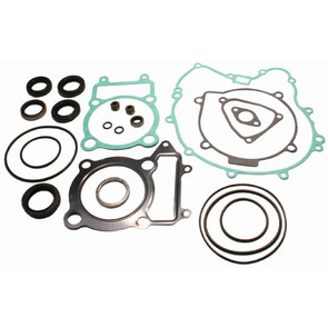 811845 - Kawasaki ATV Gasket Set with Oil Seals