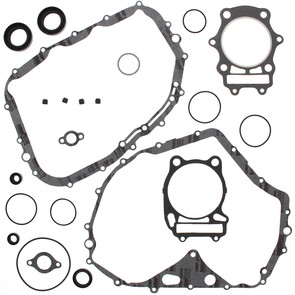 811846 - Arctic Cat ATV Complete Gasket Set with oil seals