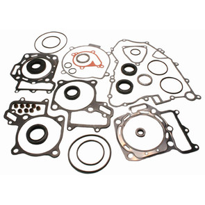 811881 - Kawasaki ATV Gasket Set with Oil Seals