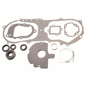 811887 - Polaris Complete ATV Gasket Set with oil Seals
