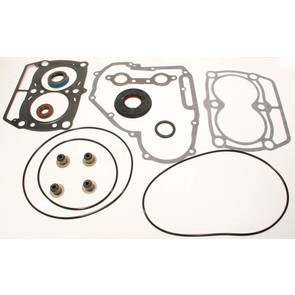 811891 - Polaris Complete ATV Gasket Set with oil Seals