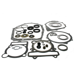 811898 - Yamaha ATV Gasket Set with oil Seals