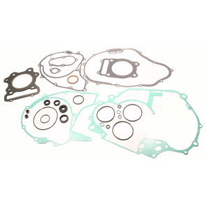 811900 - Honda ATV Gasket Set with Oil Seals