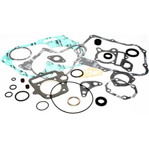 811906 - Honda ATV Gasket Set with Oil Seals