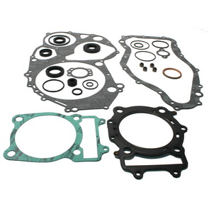 811928 - Arctic Cat ATV Complete Gasket Set with oil seals