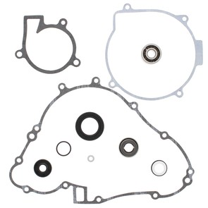 821860 Kawasaki Aftermarket Water Pump Rebuild Kit for 1997-2002 KVF400 Model ATV's