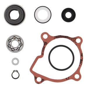 821865 Yamaha Aftermarket Water Pump Rebuild Kit for 2004-2007 660 Rhino and 2002-2008 YFM660 Grizzly Model ATV's