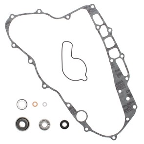 821868 Honda Aftermarket Water Pump Rebuild Kit for 2004, 2005 TRX450R Model ATV's