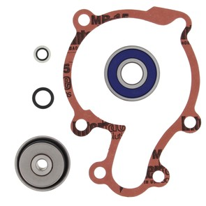 821876 Polaris Aftermarket Water Pump Rebuild Kit for 2003, 2004 Predator 500