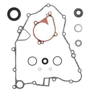 821879-W1 Suzuki Aftermarket Water Pump Rebuild Kit for 2004, 2005 LT-V700F Twin Peaks Model ATV