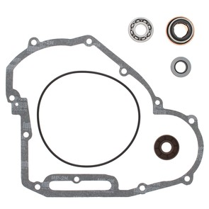 821891-W1 Polaris Aftermarket Water Pump Rebuild Kit for 2002-2005 Frontier Snowmobiles