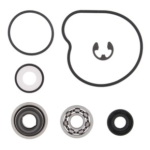 821928 Arctic Cat Water Pump Rebuild Kit for 2005-2011 650 4x4 H1 and H1 Mud Pro Model ATV's