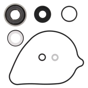 821943 Honda Aftermarket Water Pump Rebuild Kit for Most 2007-2018 420cc and 475cc Engine ATV's