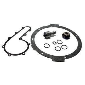 821963 Polaris Aftermarket Water Pump Rebuild Kit for 2009-2016 850cc and 952cc Engine ATV's