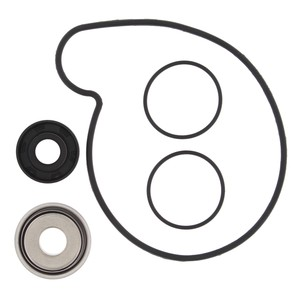 821969 Polaris Aftermarket Water Pump Rebuild Kit for 2011-2015 Ranger 900 and RZR 900 & 1000 Model UTV's