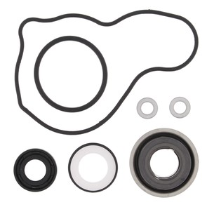 821971 Honda Aftermarket Water Pump Rebuild Kit for 2003-2018 675cc UTV's