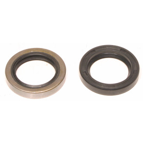 822141 - Polaris ATV 2 cycle Oil Seal Set