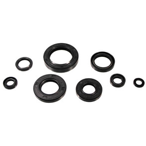 822147 - Honda ATV 2 cycle Oil Seal Set