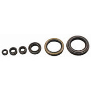 822150 - Suzuki ATV 4 cycle Oil Seal Set