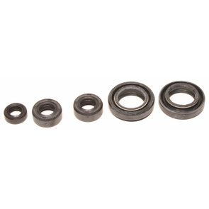 822152 - Suzuki ATV 4 cycle Oil Seal Set
