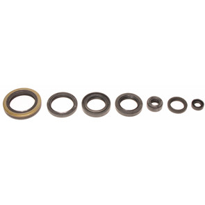 822157 - Suzuki ATV 2 cycle Oil Seal Set