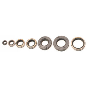 822159 - Kawasaki ATV Oil Seal Set