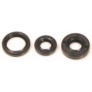 822168 - Honda ATV Oil Seal Set