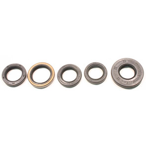 822215 - Kawasaki ATV Oil Seal Set