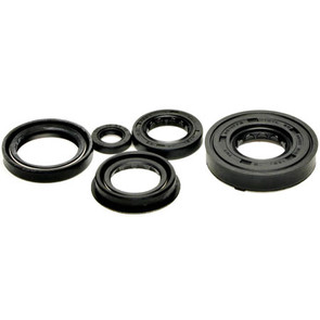 822218 - Yamaha ATV Oil Seal Set