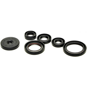 822229 - Yamaha ATV Oil Seal Set
