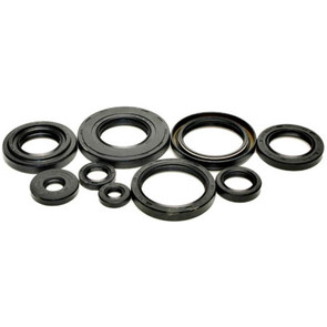 822233 - Yamaha ATV Oil Seal Set