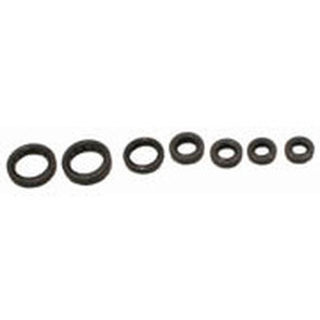 822236 - Honda ATV Oil Seal Set