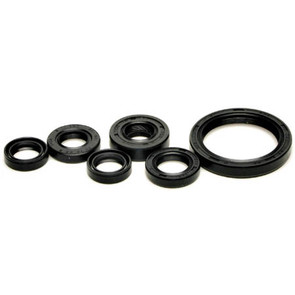 822238 - Yamaha ATV Oil Seal Set
