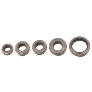 822242 - Kawasaki ATV Oil Seal Set