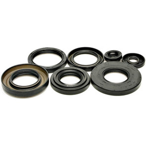 822247 - Yamaha ATV Oil Seal Set
