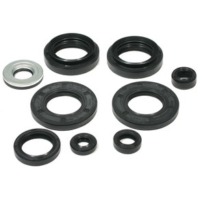 822258-W1 - Suzuki ATV Oil Seal Set
