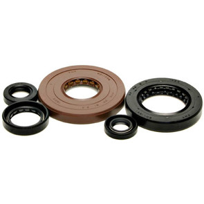 822277 - Honda ATV Oil Seal Set