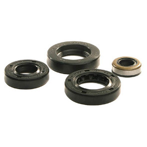 822341 - Honda ATV Oil Seal Set