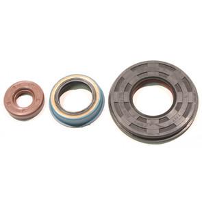 822345 - Polaris ATV Oil Seal Set