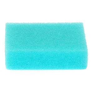 27-8238 - Air Filter Replaces Homelite D-98760-B