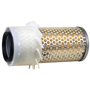 19-8279 - Air Filter Replaces Kubota 70000-11221