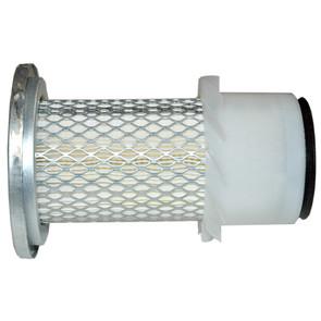 19-8327 - Air Filter Replaces Kubota 15852-11082