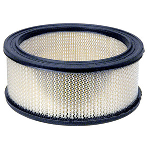 19-8329 - Air Filter for Kohler