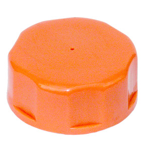 20-8527 - Fuel Cap for Tanaka